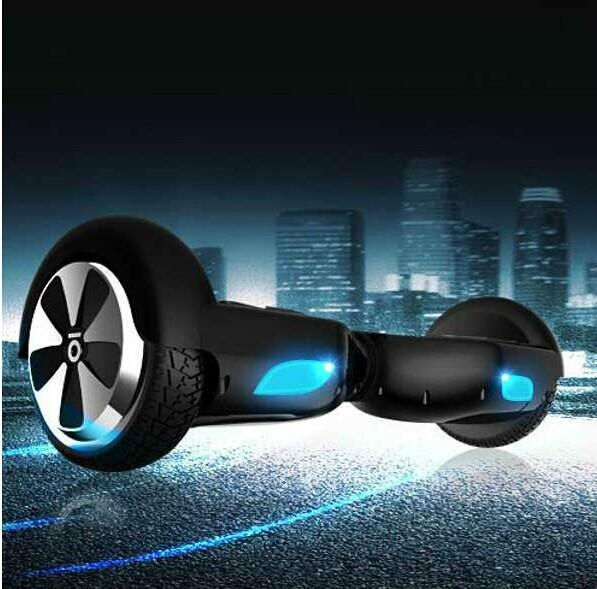 骑乐缘平衡车加盟优势 骑乐缘双轮平衡车质量怎么样