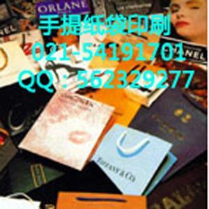 上海礼品纸袋订制厂家,礼品纸袋订做,定制礼品袋,定做礼品纸袋