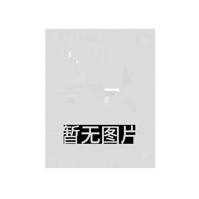 鑫博安防隧道防火涂料价格 保定鑫博隧道防火涂料厂家