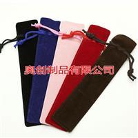 礼品袋厂家定制  礼品袋  绒布袋